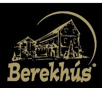Berekhús